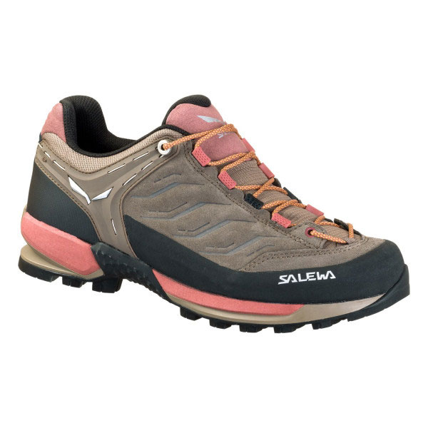 WS MNT TRAINER NEW