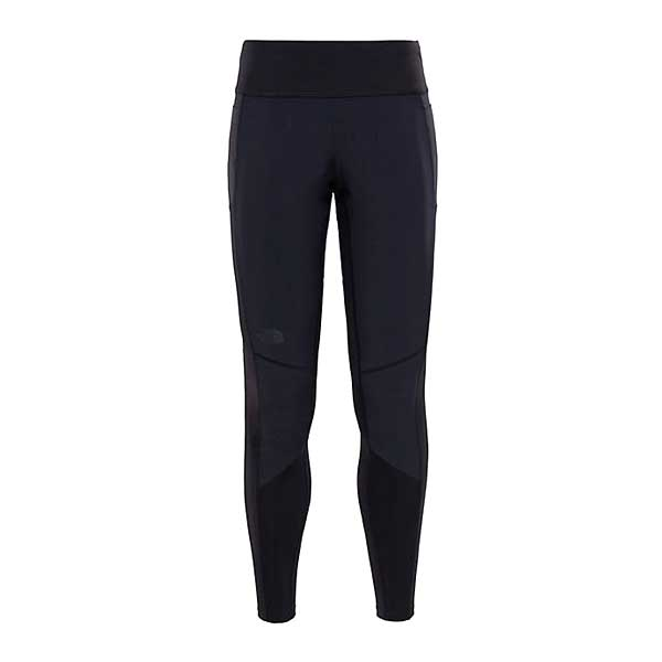 W PRGSSR HYB TIGHT - THE NORTH FACE