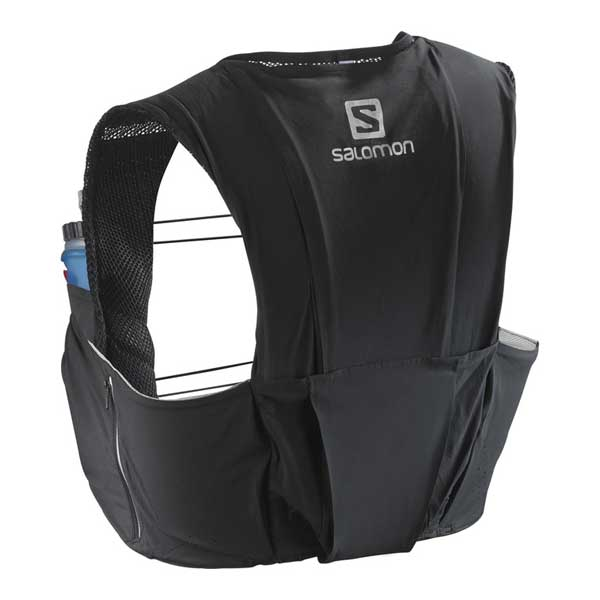 SENSE ULTRA 8 SET - SALOMON