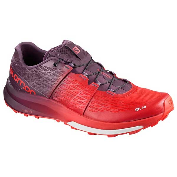 S/LAB ULTRA - SALOMON