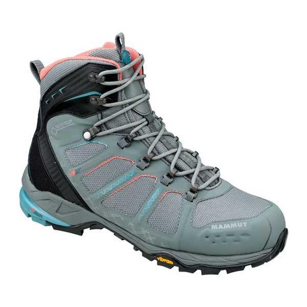 W AENERGY HIGH GTX - MAMMUT