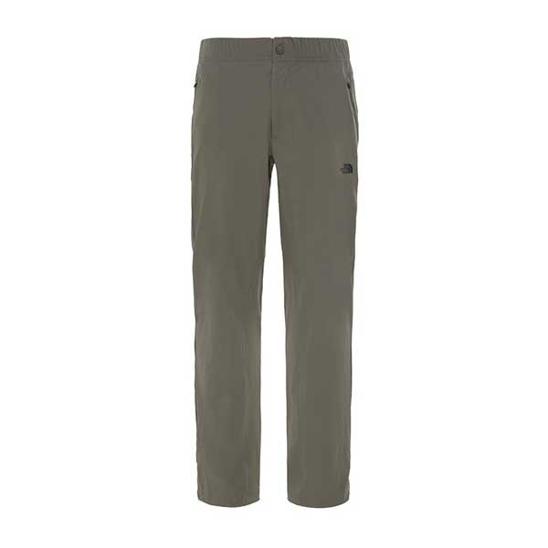 EXTENT II PANT - THE NORTH FACE