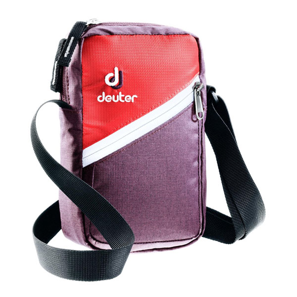 DEUTER ESCAPE I/E