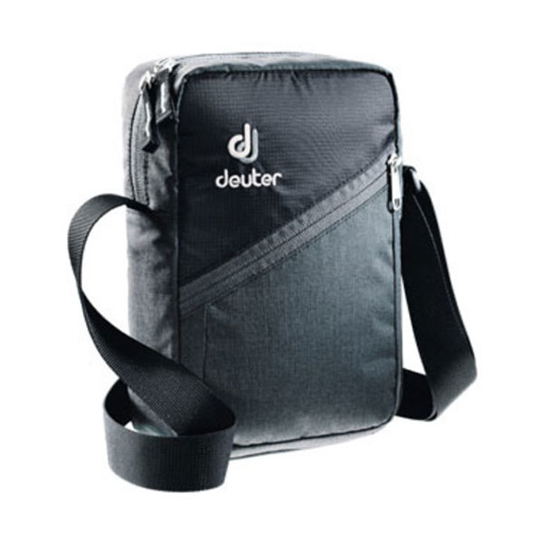DEUTER ESCAPE II/E