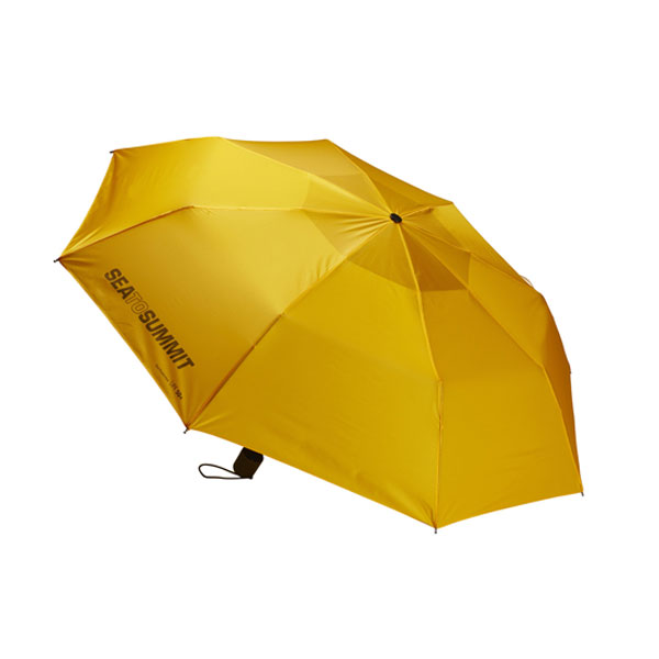 SEA TO SUMMIT ULTRASIL TREKKING UMBRELLA