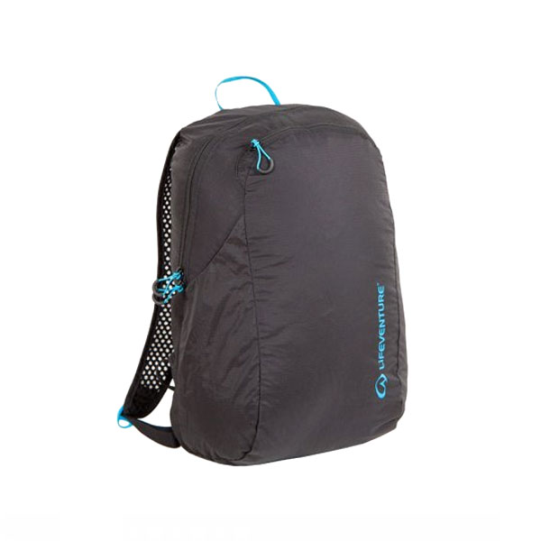 TRAVEL LIGHT PACKABLE BACKPACK
