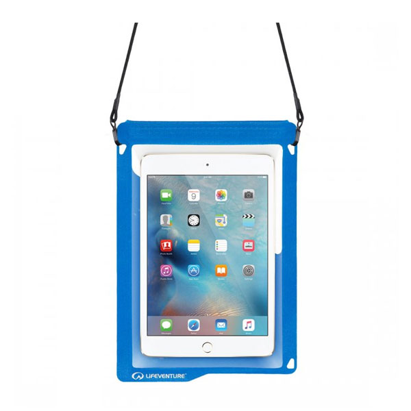 HYDROSEAL TABLET CASE - LIFEVENTURE