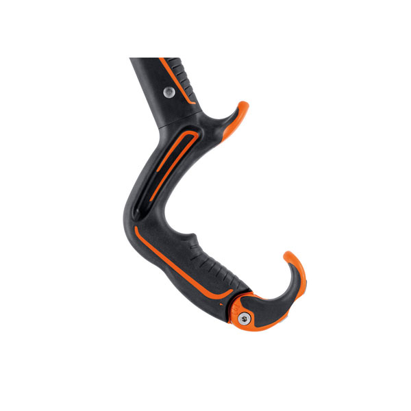 PETZL ERGONOMIC - NEW