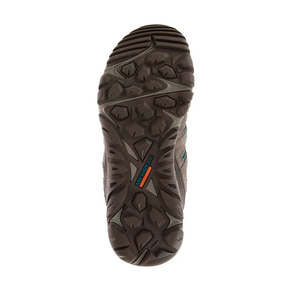MERRELL W OUTMOST VENT GTX