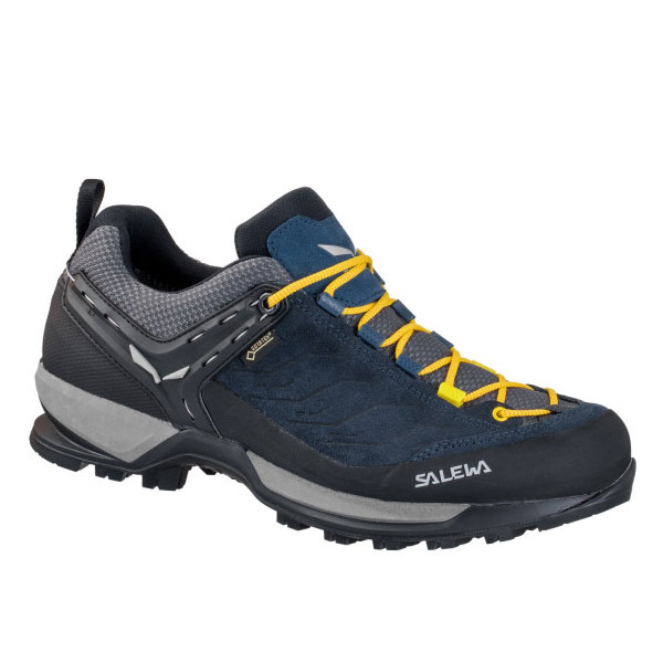 SALEWA MS MNT TRAINER GTX NEW