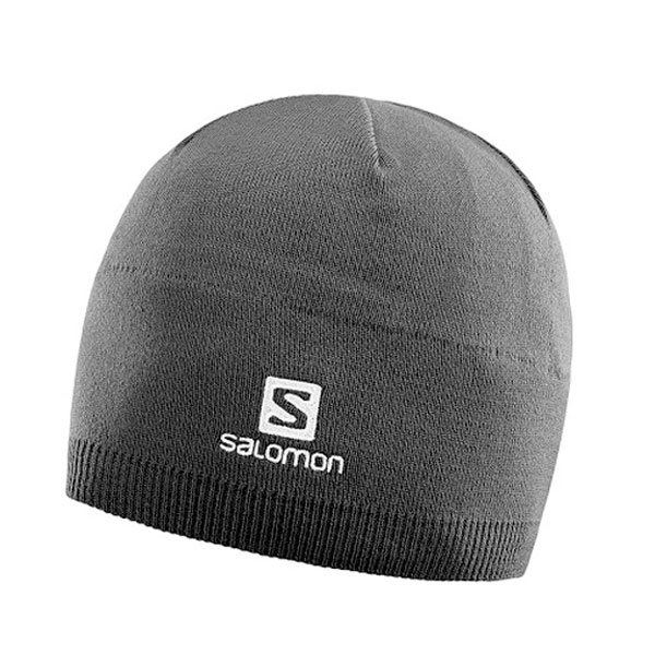SALOMON BEANIE - SALOMON