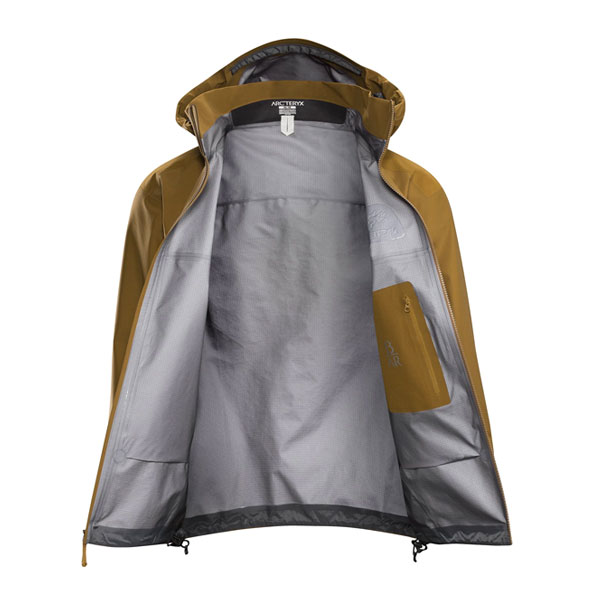 ARC'TERYX BETA AR - NEW