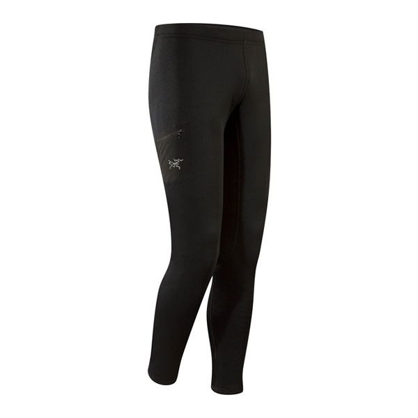 RHO AR BOTTOM - ARC'TERYX