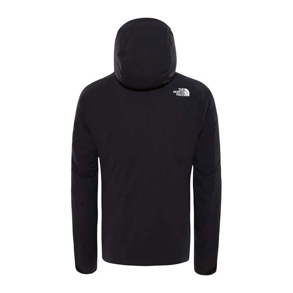 THE NORTH FACE IMPENDOR INSULATED