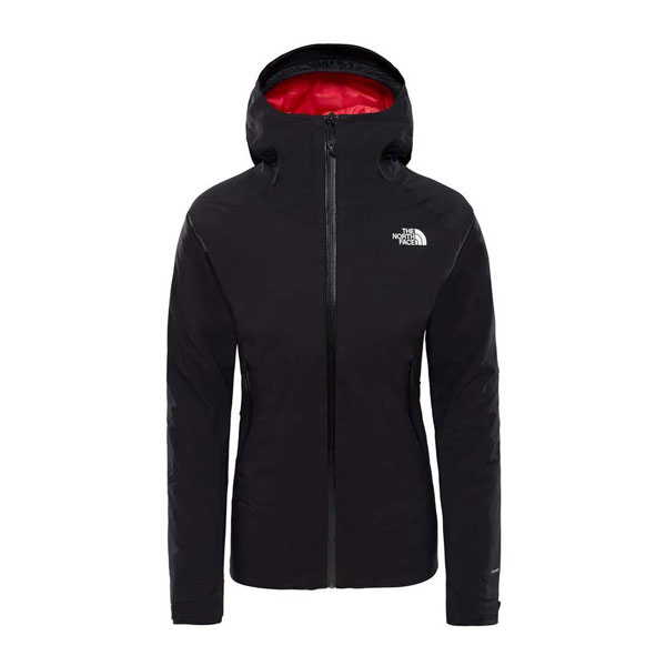 W IMPENDOR INSULATED - THE NORTH FACE