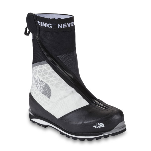 VERTO S6K EXTREME - THE NORTH FACE
