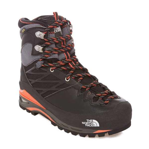 W VERTO S4K GTX - THE NORTH FACE