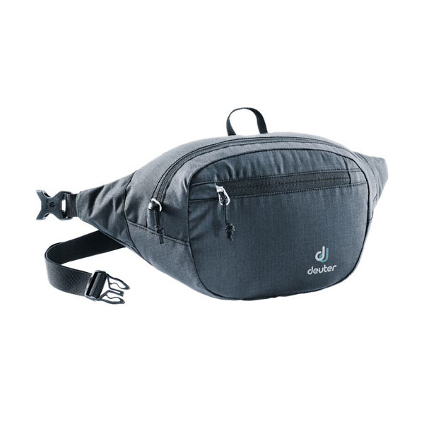 BELT II - DEUTER