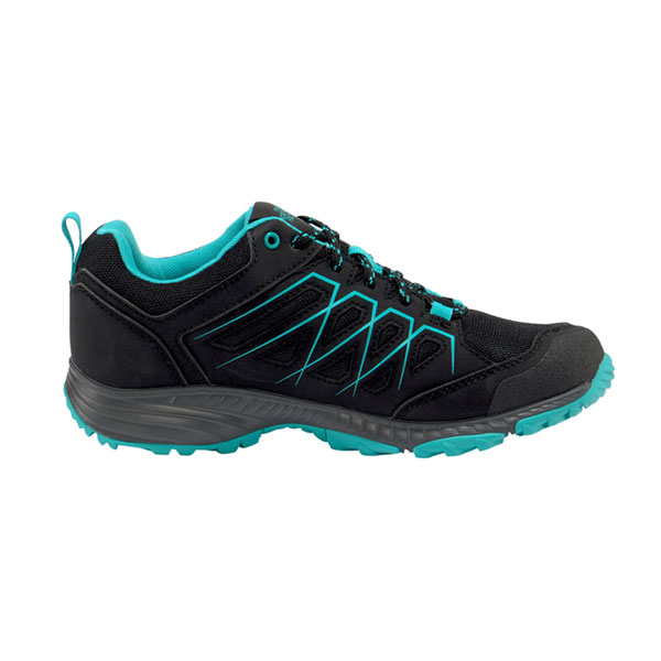THE NORTH FACE W VENTURE FH GTX