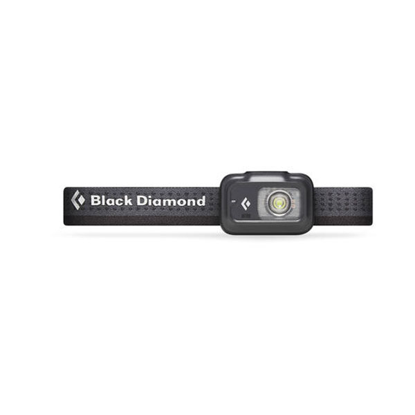 BLACK DIAMOND ASTRO 175 - NEW