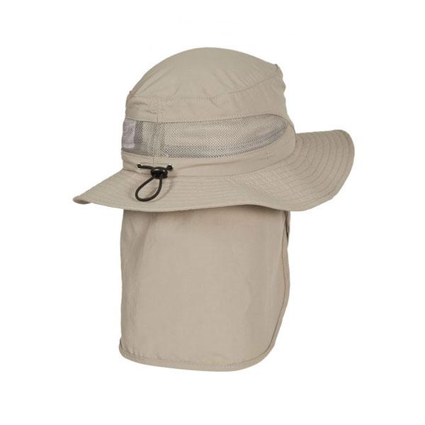 TERNUA KLILUK HAT