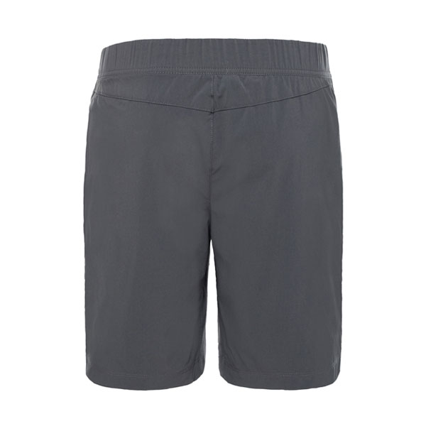 THE NORTH FACE EXTENT II SHORT