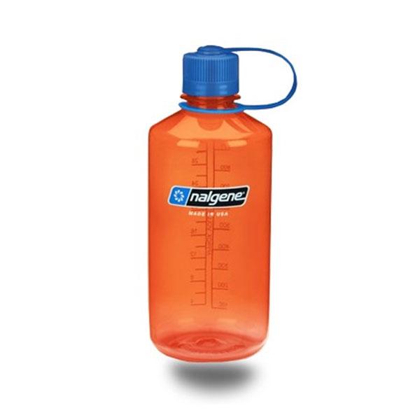 BIDON 1L - NALGENE