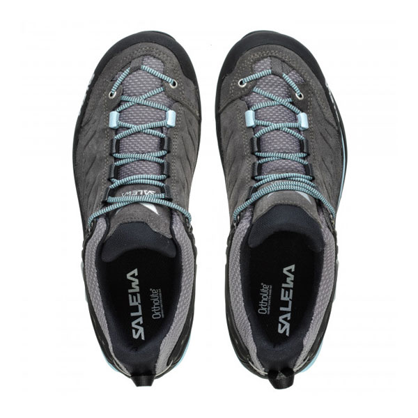 SALEWA WS MNT TRAINER GTX NEW