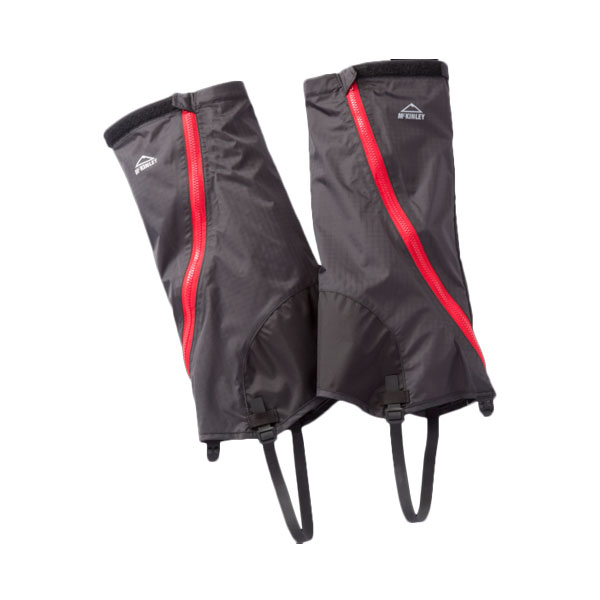 GAITER TRKKING HIGH CUT - McKINLEY