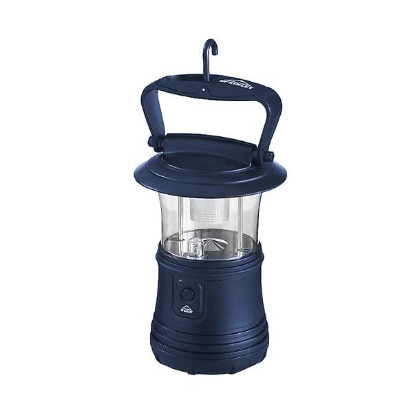 CAMPING LAMP - McKINLEY