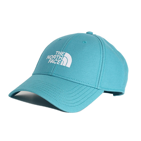66 CLASSIC HAT - THE NORTH FACE