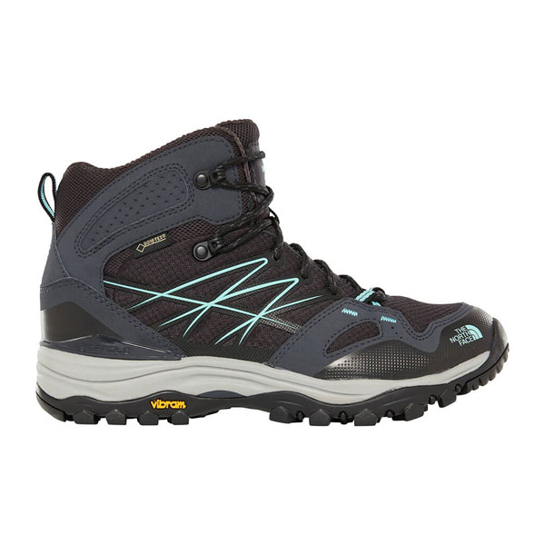 THE NORTH FACE W HH FP MID GTX