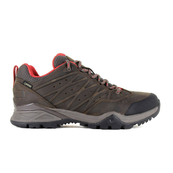 HH HIKE GTX II - THE NORTH FACE