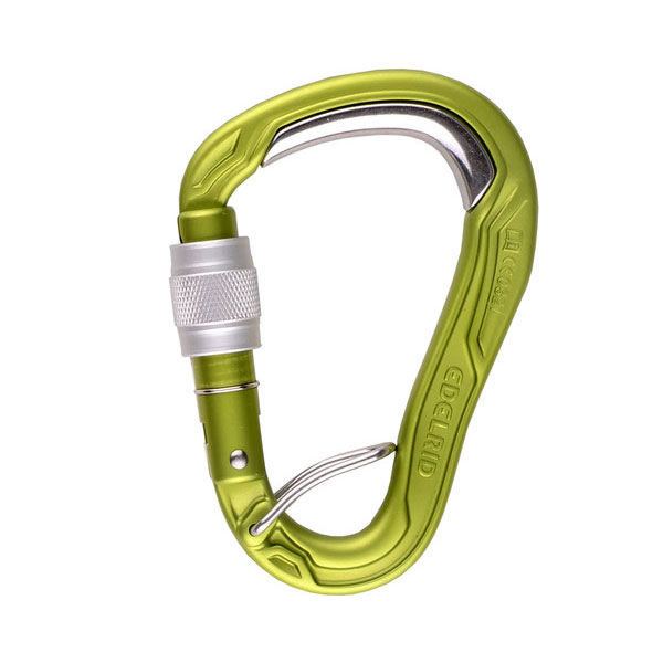 HMS BULLETPROOF SCREW FG - EDELRID