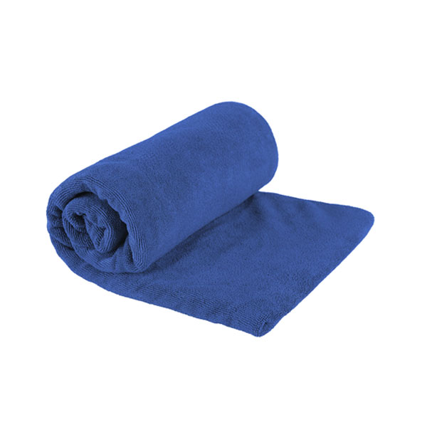SEA TO SUMMIT TEK TOWEL XL 75X150