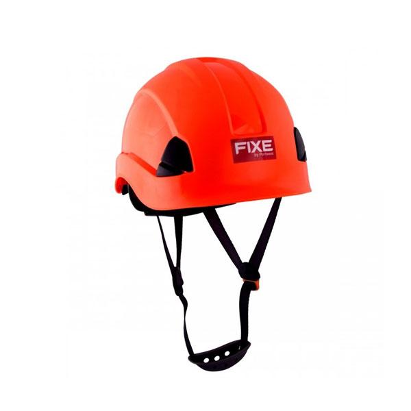 FIXE CASCO INDUSTRY H018 FIXE