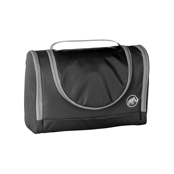 WASHBAG ROOMY - MAMMUT