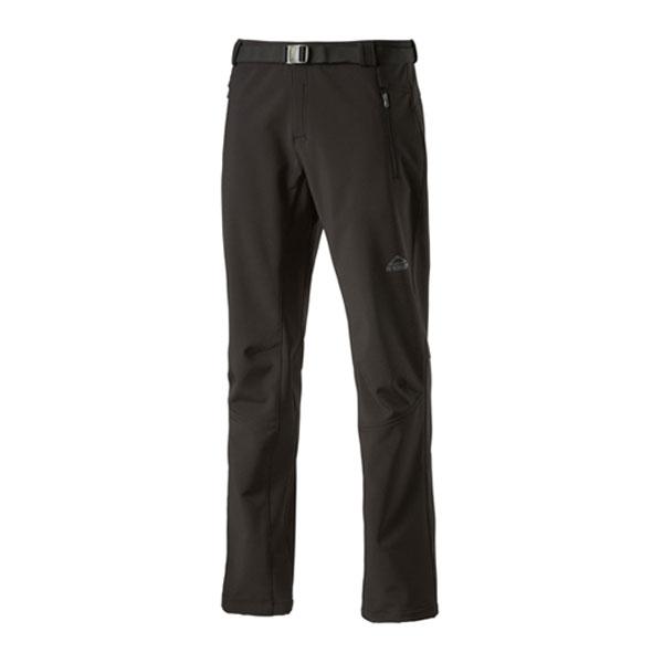 Pantalones Beb/é-Ni/ños McKinley Waimea II