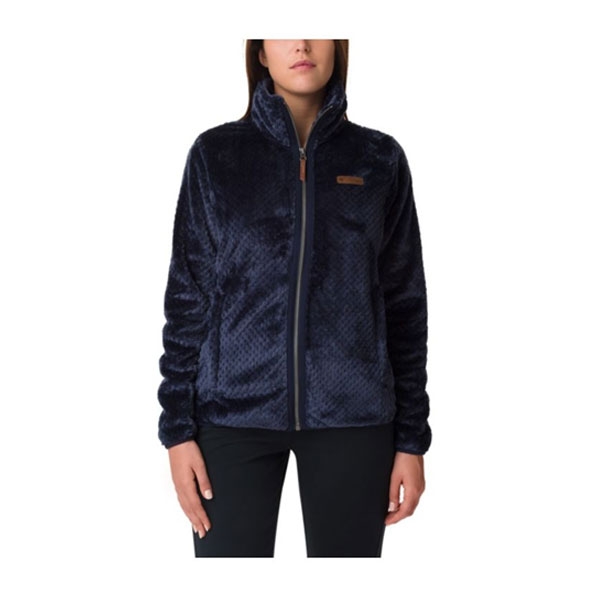 W FIRE SIDE II SHERPA - COLUMBIA