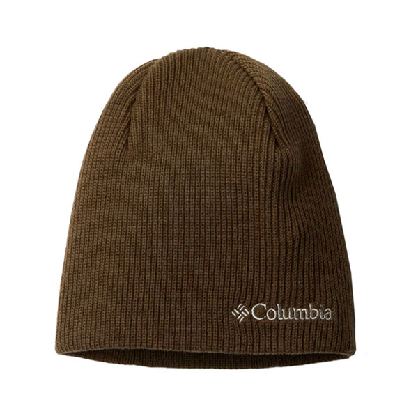 WHIRLIBIRD WATCH CAP - COLUMBIA
