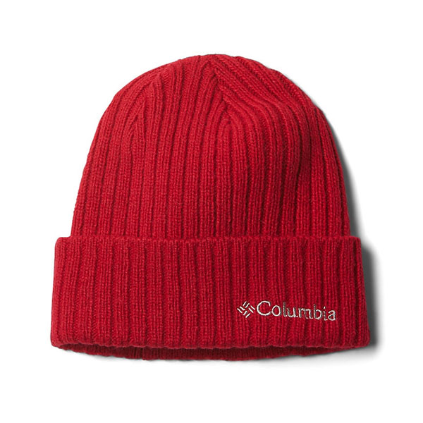 COLUMBIA WATCH CAP - COLUMBIA