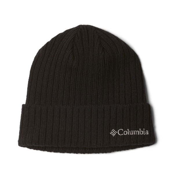 COLUMBIA WATCH CAP