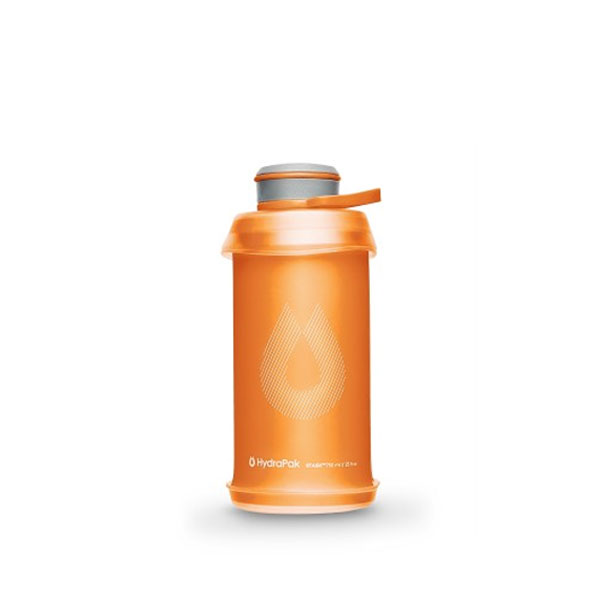 STASH 750ML - HYDRAPAK