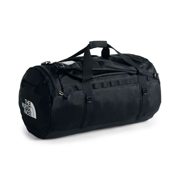 BASE CAMP DUFFEL L - THE NORTH FACE