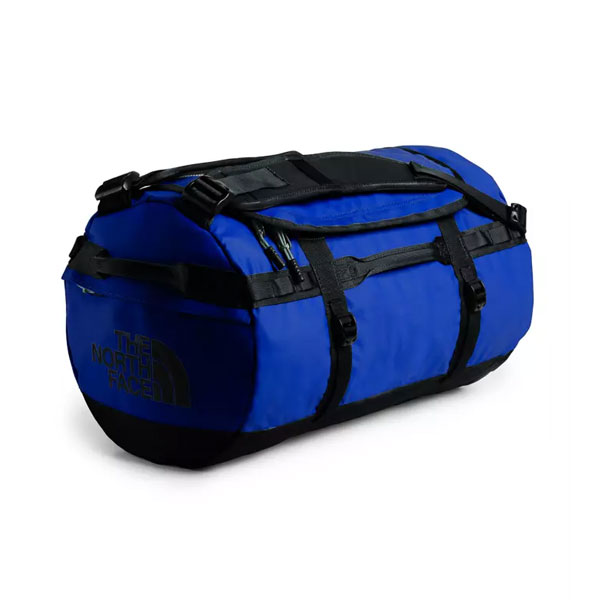 BASE CAMP DUFFEL S - THE NORTH FACE