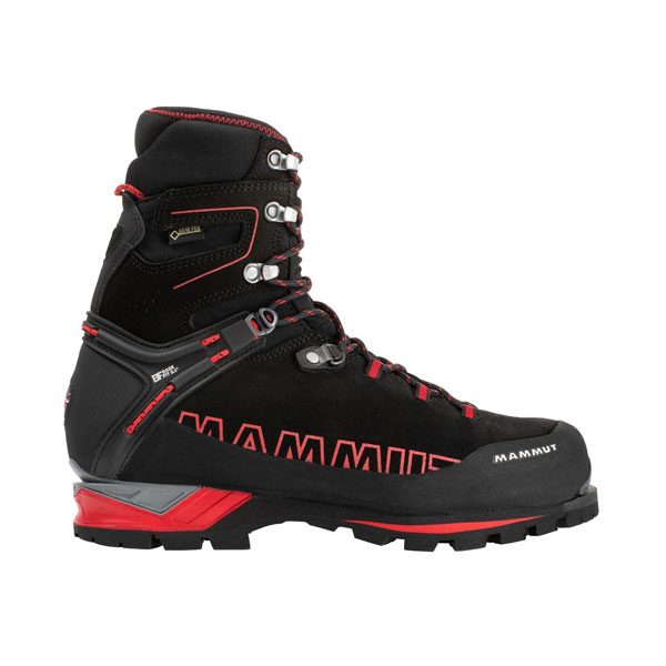 MAGIC GUIDE HIGH GTX - MAMMUT