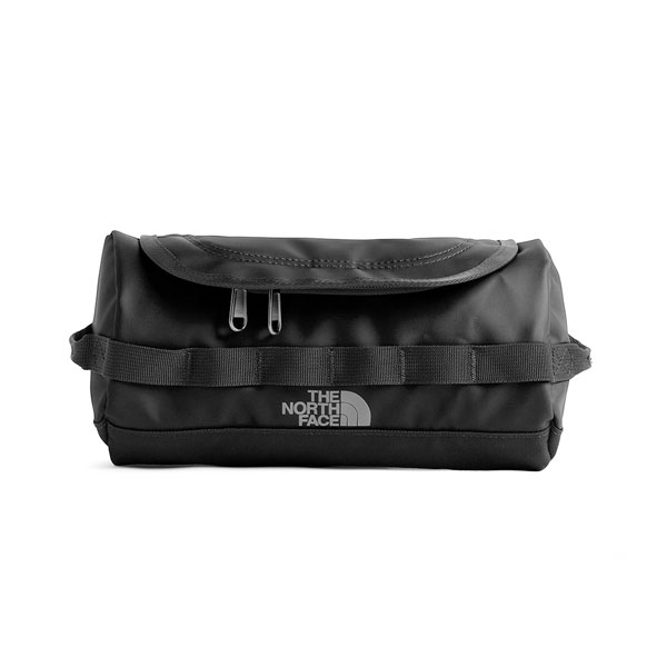 BC TRAVEL CANISTER- S - THE NORTH FACE