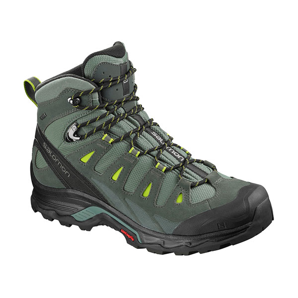 QUEST PRIME GTX - SALOMON