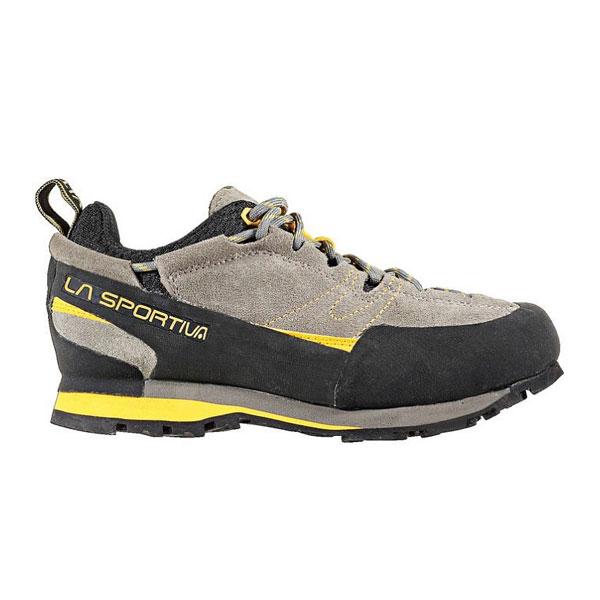 La Sportiva Boulder X Zapatillas de aproximaci/ón