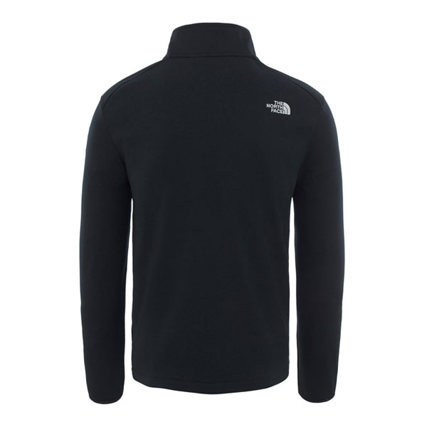THE NORTH FACE ARASHI II FLEECE